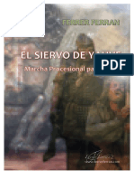 EL-SIERVO-DE-YAHVE-SCORE.pdf