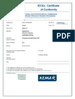 IECEx_KEM_09.0035X_0