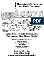 kids_cut_packet.pdf