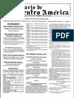 Ley de Inmovilizacion Voluntaria de Bienes Registrados (2).pdf