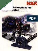 Guia_de_Reemplazo_de_Rodamientos_(Am7).pdf