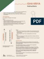 ISHA-KRIYA-Instructions-English-1.21.pdf