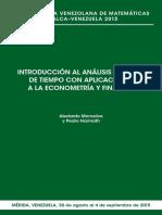 ECM_analisis_series_de tiempo.pdf