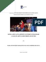 MRSousa.pdf