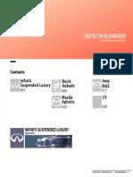Katelyn Kleinhenz