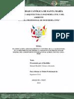 45.0168.IC.pdf