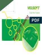 Power Point Slidestraintrainer
