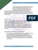 Volume 2 Perkuatan Timbunan di Atas Tanah Lunak pdf
