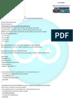 arduino_5.pdf