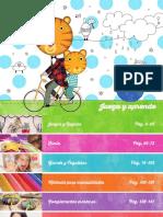 Descargar el catálogo escolar Apli 2016.pdf