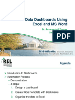 pde-data-summit-data-dashboards-using-excel-and-ms-word-508ccompressed-1.pdf