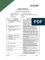 5263-KST-Agribisnis Tanaman Pangan dan Hortikultura.pdf