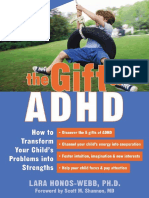 The-Gift-of-ADHD.pdf