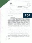 Res 2740-15 Prof en Ciencias Jurídicas