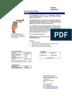 NP-M30-Methylhydrogen-Silicone.pdf