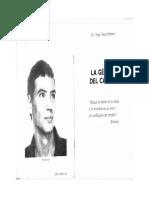 Hamer_La.gÇnesis.del.cancer.pdf