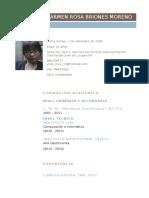 CURRICULUMCARMENROSA2016doc (1).doc