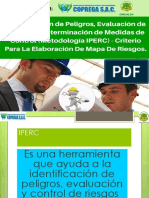 1-IPERC
