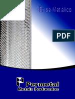 brise_metalico Permetal.pdf