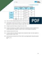 6. Tratamento de dados.pdf