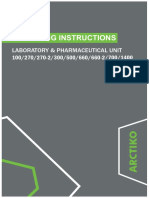 5080021-04-GB Operating Instructions Lab. & Pharmaceutical Units_g210