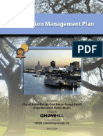 Construction Management Plan