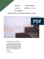 Fichas de Patología3