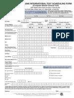 05-06gre Intl Test Sched Form