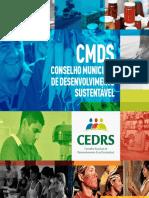 CARTILHA_CMDS_2013.pdf