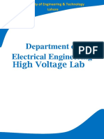 High_Voltage.pdf
