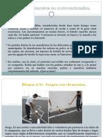 PRESENTACION JUEGOS CON ELEMENTOS.pptx