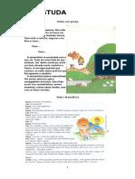 Estudar português (1)