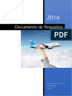 DOCUMENTO DE REQUISITO.pdf
