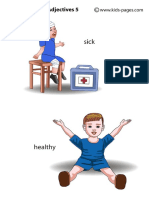 Adjectives5_medium.pdf