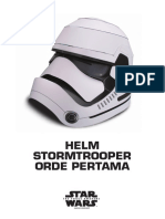 1298_CPW_AW_SW_Storm_Trooper_Helmet_v4_id.pdf
