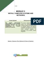 E-CHS_LM_Module 1.pdf