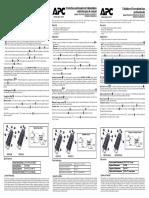 ASTE-6Z7V7J_R4_EN.pdf