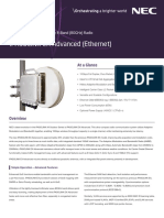 ipasolink-ex-banda E.pdf