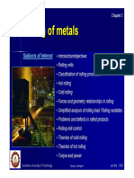 03_Rolling of metals.pdf