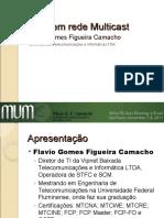 10_Flavio.pdf