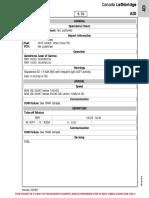 CYQL.pdf