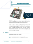 EFcom_Datasheet.pdf