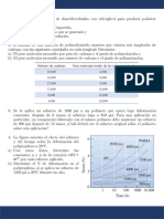 ejercicios polímeros.pdf