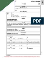 CYQI.pdf