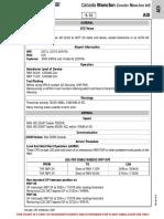CYQM.pdf