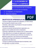 TEMA 1 LA ECONOMIA DE LA EMPRESA Y LA EMPRESA.pdf