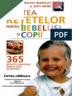 Carti.- Cartea.retetelor.pentru.bebelusi.si.copii-Ed.All-TEKKEN.pdf