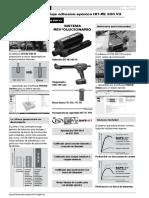 Informacion Tecnica Asset Doc Loc 6852425 Hilti 500v3