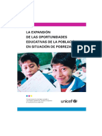 ar_insumos_educexpansion.pdf