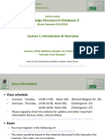 KDD2-1-Introduction.pdf
